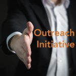How to Help With the Outreach Initiative