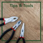 Advising Tips and Tools