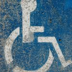 What Do I Need To Know To Best Meet the Needs of Students With Disabilities?