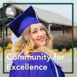Advising Community for Excellence Students