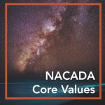 NACADA Statement of Core Values of Academic Advising