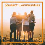 Advising Student Communities