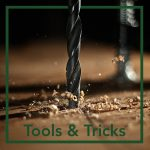 Advising Tools and Tricks
